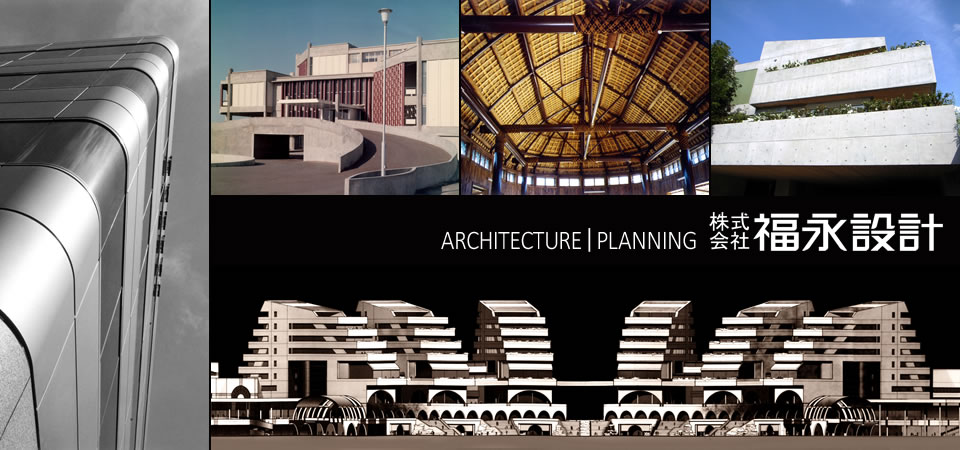 ARCHITECTURE|PLANNING